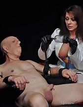 Draining A Slave