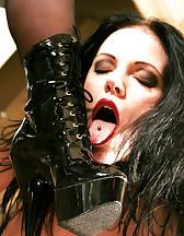Punishment is neccessary