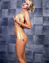 Baby Oil, pic #12