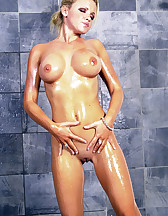 Baby Oil, pic #4