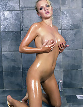 Baby Oil, pic #7