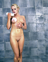 Baby Oil, pic #10