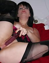 Boot Slut, pic #14