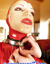 The whole chastity, pic #4