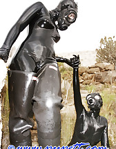 Adventures in latex, pic #9