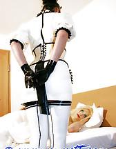 Private Rubbermaid, pic #1