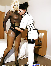 Private Rubbermaid, pic #12