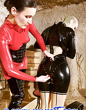 5 layers of latex, pic #14