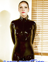Rubber Maids, pic #3