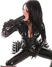 Kinky Fetish Girls, pic #6