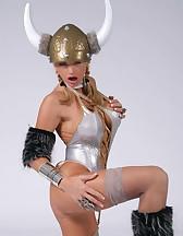 Viking, pic #8