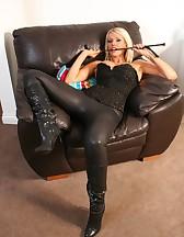 Mistress awaits you!, pic #12