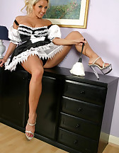 Maid Service, pic #8