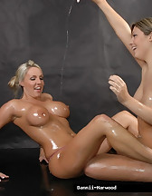 Baby Oil Babes, pic #8