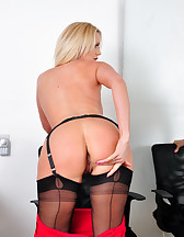 Office Strip, pic #11