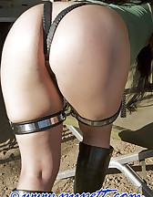 Mistress Susanna, pic #1