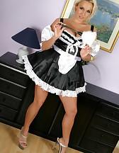 Maid Service, pic #1