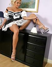 Maid Service, pic #8
