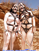 A job for slave ladies, pic #11