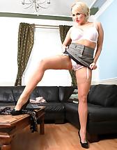 Office Girl, pic #7