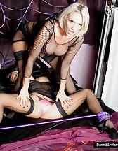 Bondage Erotica, pic #9