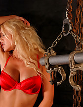More Punishment, pic #11