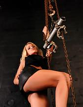 More Punishment, pic #9