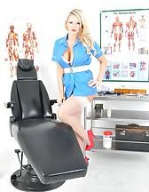 Classic Nurse, pic #1