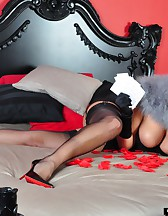 Burlesque, pic #2