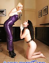 Punishment is neccessary, pic #12