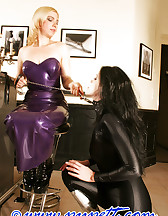 Punishment is neccessary, pic #2