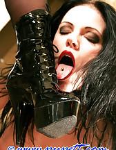 Punishment is neccessary, pic #4