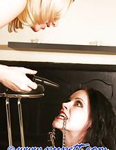 Punishment is neccessary, pic #5
