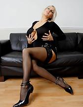 Upskirt, pic #3
