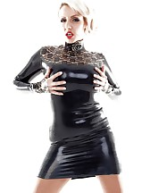 Your Mistress Commands, pic #12