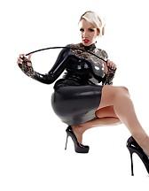 Your Mistress Commands, pic #5