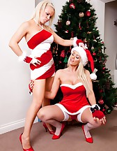Santas Little Helpers, pic #4