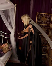 Death Becomes Her, pic #2