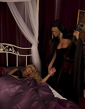 Death Becomes Her, pic #6