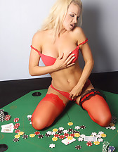 Strip Poker, pic #3