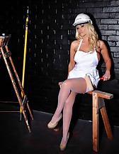 DIY With Lucy Zara, pic #1