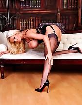 Black Lace, pic #8