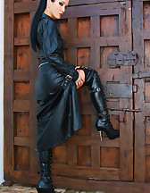 Fetish Boot Collection, pic #8
